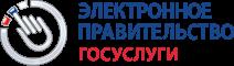 logo-epgu