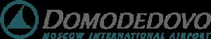 logo_domodedovo