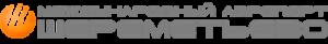 logo_scheremetevo