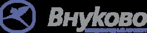 logo_vnukovo